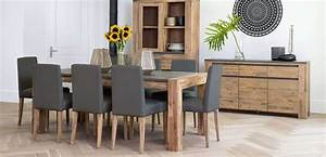 Lounge, Dining and Bedroom Furniture Rochester Furniture