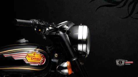 Royal Enfield Bullet 350 4k Wallpapers by Royal Enfield Wallpapers 67 Images