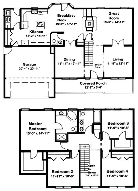 brighton homes floor plans deer park deer park modular home floor plan