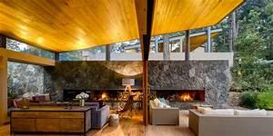 Five Houses    Weber Arquitectos