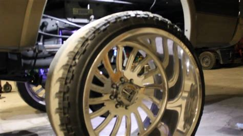 powerstroke   specialty forged youtube