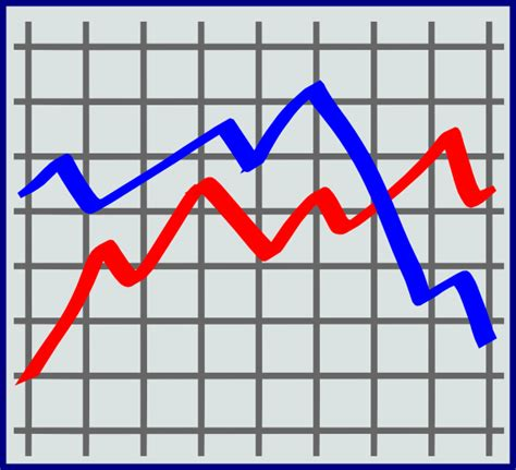 Graph Clipart Chart Graph Clip At Clker Vector Clip