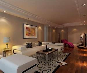 how to get interior design ideas 39without hiring an expert With interior decor experts