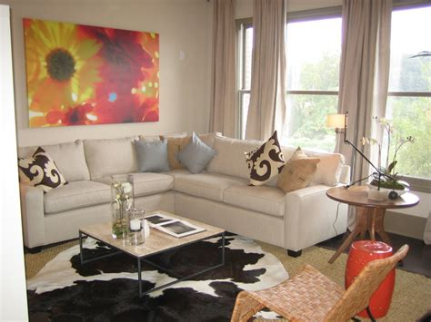 home design ideas mysterious and creepy home decorating ideas for