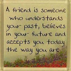 35 Thankful Quotes For Friends  Meaningful Friends Quotes