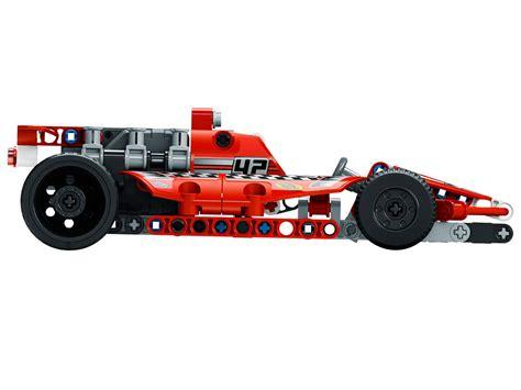 technic car technic race car byrnes online