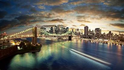 York Wallpapers Background Backgrounds Nyc Hope Ny