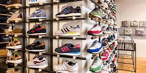 Ethanol Berlin Shop : top10 liste sneaker shops top10berlin ~ Lizthompson.info Haus und Dekorationen