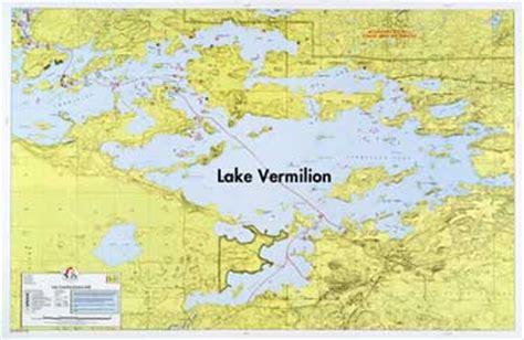 lake vermilion minnesota related keywords lake vermilion