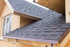 A Guide To The Most Common Roofing Materials