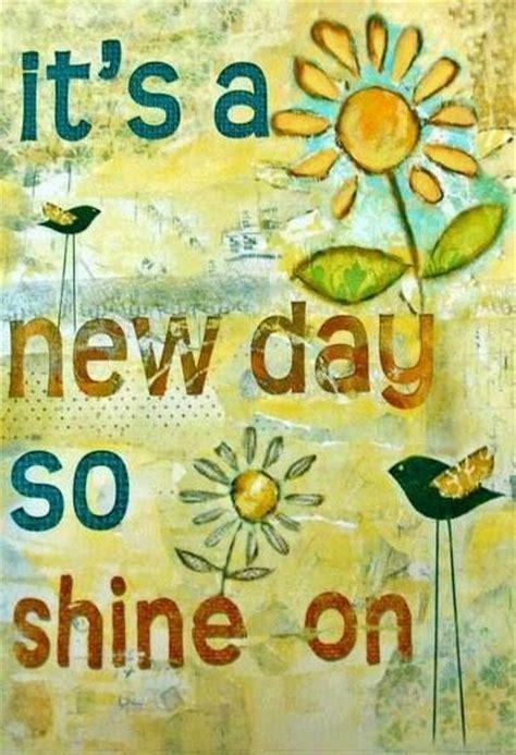 hippie morning quotes quotesgram