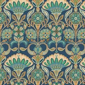bohemian pattern - Sök på Google | Pattern | Pinterest ...