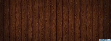 wood pattern chocolate Facebook Cover timeline photo