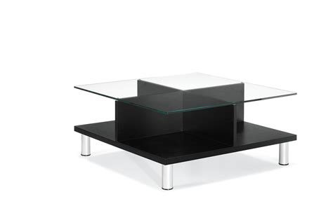 global citi coffee and l table houston office furniture