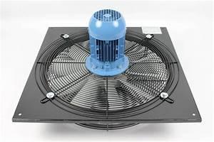 Extracteur D Air Solaire : ventilateur extracteur d air ~ Dailycaller-alerts.com Idées de Décoration