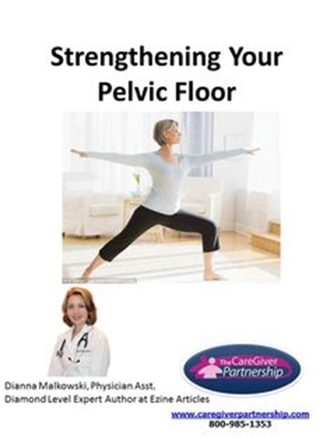 hab it pelvic floor posture hab it pelvic floor exercises we think this is fab