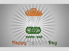 26 Jan Happy 69th Republic Day Wishes Quotes Whatsapp