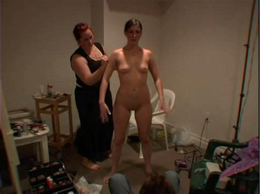#Behind #The #Scenes #Of #Sex