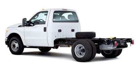 camionetas de carga transportemx