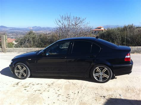 amazing bmw 330d bmw 330d 2003 review amazing pictures and images look