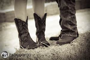 Broccardo Photography, Orange County Wedding Photographer