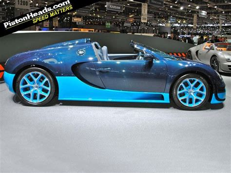 hyper inflation  price   dead hypercar pistonheads