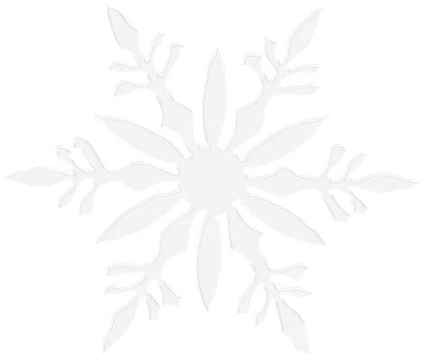 snowflake png image