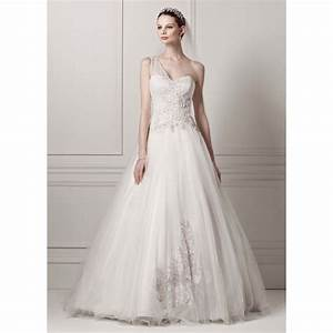 20 trendiest wedding dresses under 1000 everafterguide for Wedding dresses under 1000