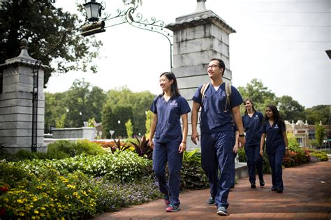 Best Nursing Schools In Georgia  Thenursingexpertcom. Shared Office Space San Jose Top Ipad Uses. Find Employees Online Free Auto Repair Fraud. Citrix Xenapp 6 5 Monitoring. Best Project Management Online. Bryn Mawr Dental Health Group. Advantage Life Insurance Self Harm Worksheets. Health Insurance Quote South Carolina. Free College Classes Online A 2 Year College