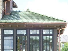ludowici roof tile green classic 14 quot ludowici tile in brookville green at the