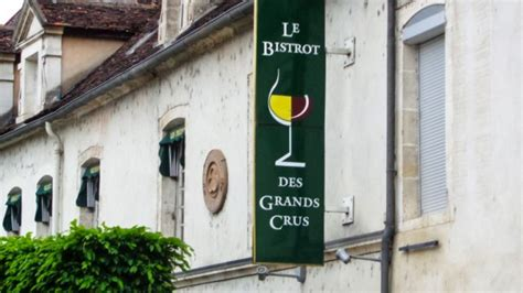 bureau les grands crus le bistrot des grands crus in chablis restaurant reviews