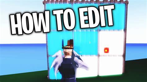 edit  roblox strucid youtube