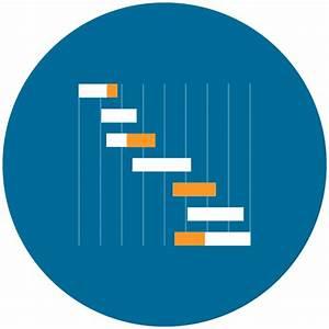 Emphasys Loan Servicing Solutions | Kwik-Loan | Servicer3D