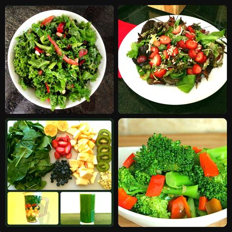 7 day healthy meal plan eat like your life depends it because it does jeanette jenkins