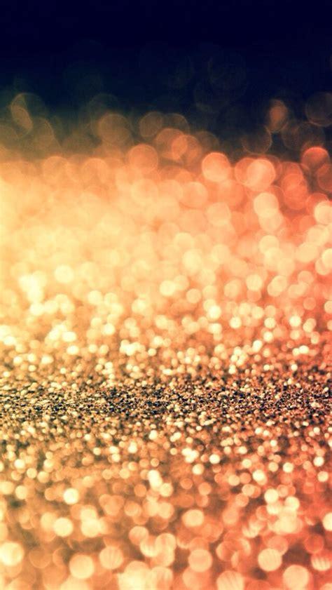Glitter Fall Iphone Wallpaper by Gold Glitter Wallpaper Iphone Wallpapers