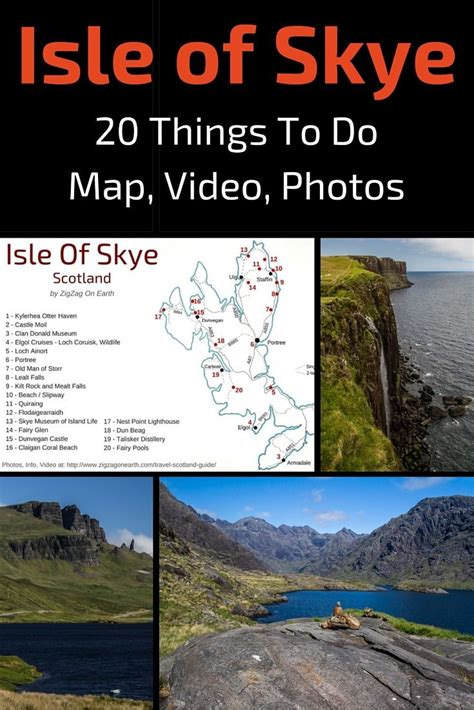 1000 Images About Scotland Travel On Pinterest