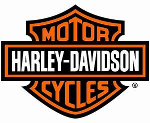Future is Here – From Harley-Davidson! « DragRaceCanada com