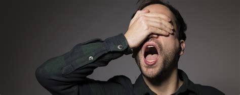 schizotypal personality disorder cbt psychology
