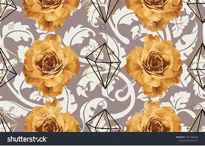Abstract Skimresources Pattern