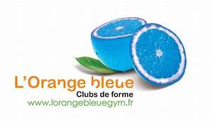 Orange Bleue La Chapelle Sur Erdre : l orange bleue angers grand maine ~ Dailycaller-alerts.com Idées de Décoration
