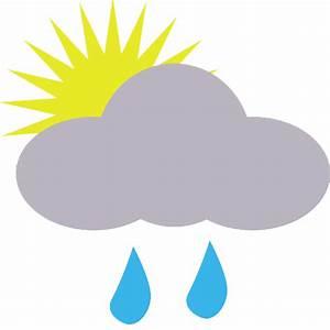 Good Weather Symbol