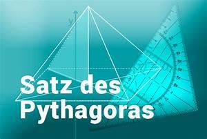 Kathetensatz Berechnen : satz des pythagroas streckenl ngen berechnen ~ Themetempest.com Abrechnung