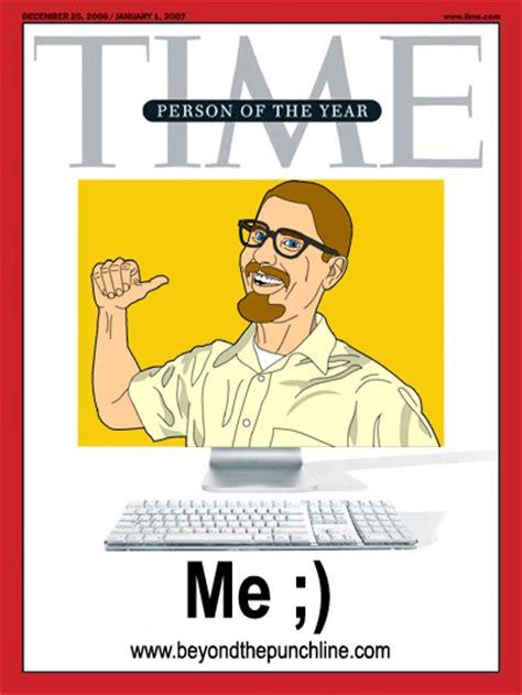 Time Magazine Person Of The Year 2006 Resume by 14 קורות חיים מעוצבים שיוציאו אתכם מחירות לעבדות 171 עיצוב גרפי וטכנולוגיה נפגשים