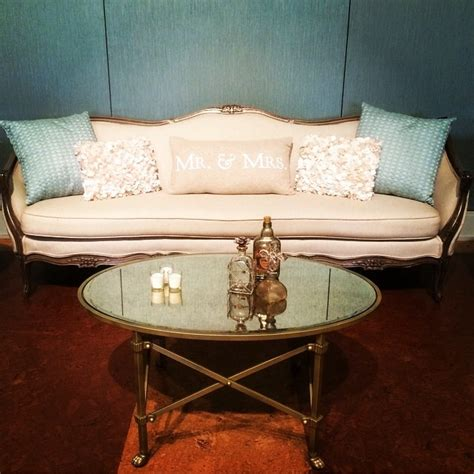 Gold Mirrored Coffee Table. Backyard Ideas. Marble Walls. Marble Look Porcelain Tile. Rustic Barn Door Hardware. Drees Homes Reviews. Built In Desks. Doorless Shower Designs. Fur Ottoman