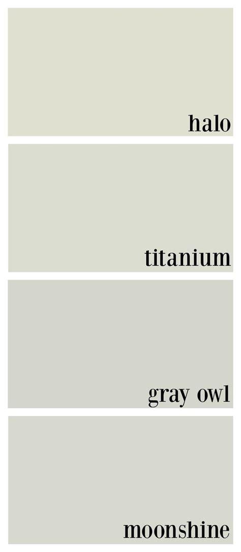 benjamin gray owl benjamin titanium benjamin