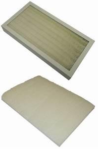 Filtre Vmc Double Flux : filtres ventilation double flux thermodynamique genvex ~ Dailycaller-alerts.com Idées de Décoration