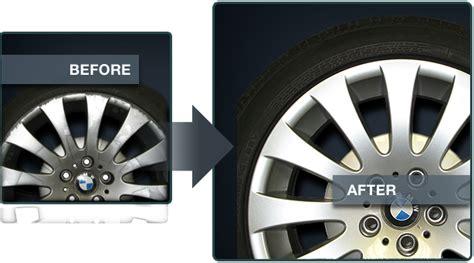 rim polishing dallas tx wheel repair kwicksilver