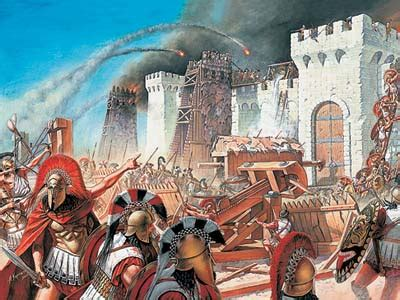 siege fortress siege of ancient fortress zvezda 8206