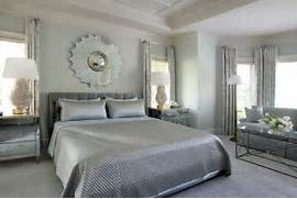 Grey Bedroom By Tobi Fairley How To Decorate A Bedroom With Grey Walls What Color Is Taupe And How Should You Use It Pink And Grey Bedroom Decorating Ideas Traditional Bedrooms