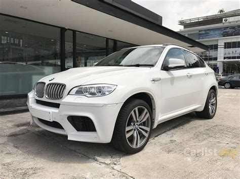 automotive repair manual 2012 bmw x6 m auto manual bmw x6 2012 m 4 4 in selangor automatic suv white for rm